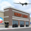 Thumbnail image for Everything You Need To Know About Hobby Lobby, Obamacare, Facebook, and Drones