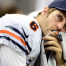 Thumbnail image for An Open Letter To The City Of Chicago, Regarding Jay Cutler